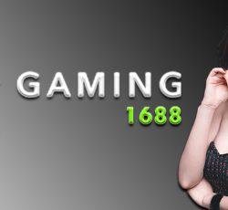 SA gaming 1688