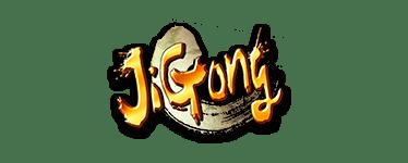 SA Gaming6666 Ji Gong
