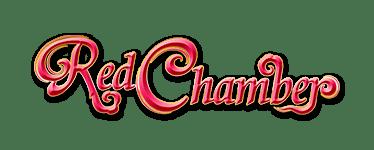 SA Gaming6666 Red Chamber