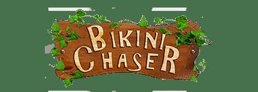 SA Gaming6666 Bikini Chaser