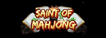 SA Gaming6666 Saint of Mah Jong