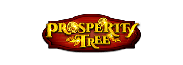 SA Gaming6666 Prosperity Tree